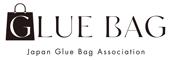 Japan Glue Bag Association